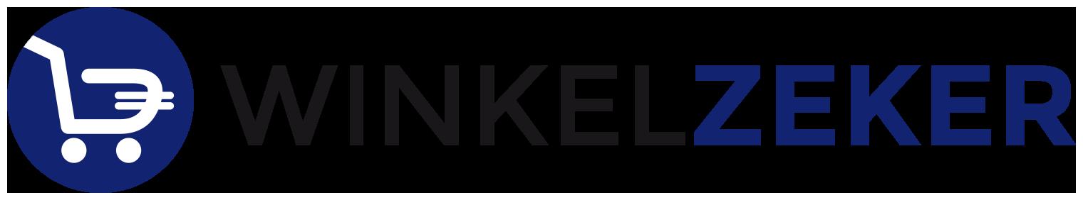 Winkelzeker